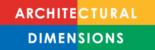 Architectural Dimensions Logo