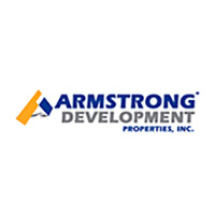 Armstrong Development Logo