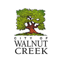 City of Walnut Creek Logo