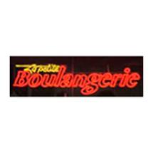 Le Petite Boulangerie Logo