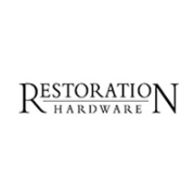 Restoration Hardware Logo