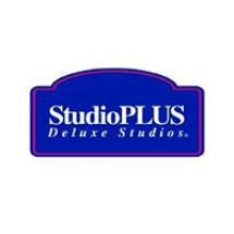 StudioPlus Deluxe Studios Logo