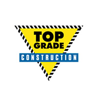 Top Grade Construction Architectural Dimensions
