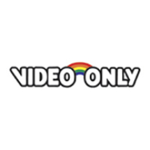 Video Only Logo