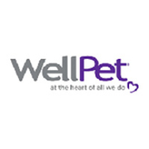 Well Pet Logo