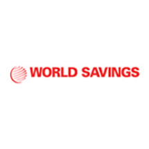 World Savings Logo