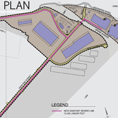 03_oab-site-plan-spread_sample_thumb