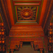 fox-theater_ceiling-detail2_thumb