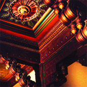 fox-theater_ceiling-detail4_thumb
