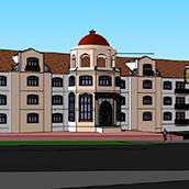 novato-senior-housing-view-2-thumb1