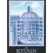 rotundaposter_thumb_72