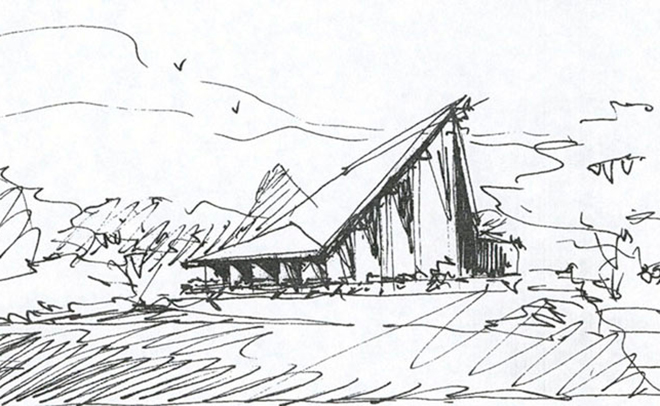 First Presbyterian Church Newark, CA