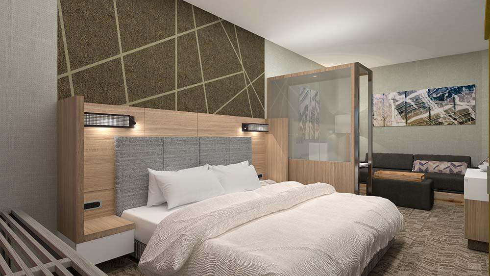 springhill-suites-belmont-2