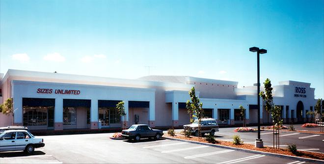 San Antonio Center Mountain View (1)